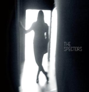 The Spectors (Custom)
